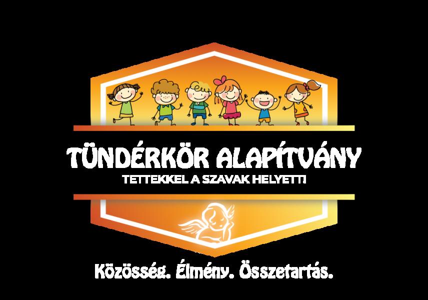 2020_Tunderkor-logo_Főoldal